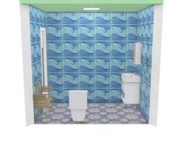 Meu projeto no Mooble wc