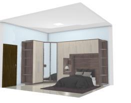 quarto Dani Cauvilla 2