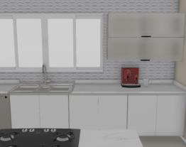 Cozinha M&V