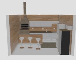 cozinha itatiaia nodulos