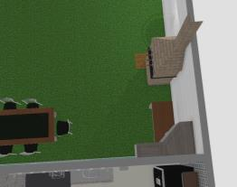 casa atualizada