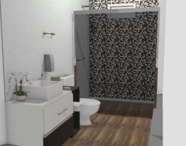 banheiro Daniel Veiga