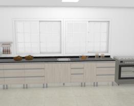aline cozinha 98126 6185
