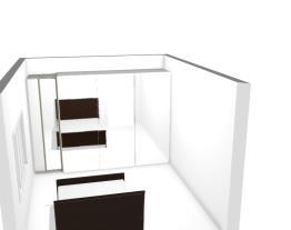 Meu projeto Luciane sandra quarto