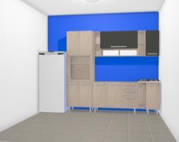cozinha bete 2