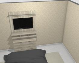 Projeto Patrícia Dormitório2