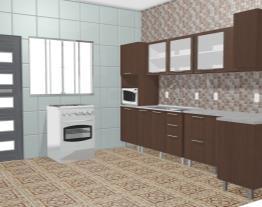 cozinha casamob 2
