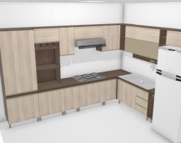 cozinha regina 1