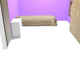 quarto je
