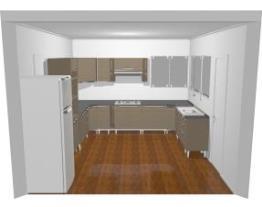 Everton - cozinha 5