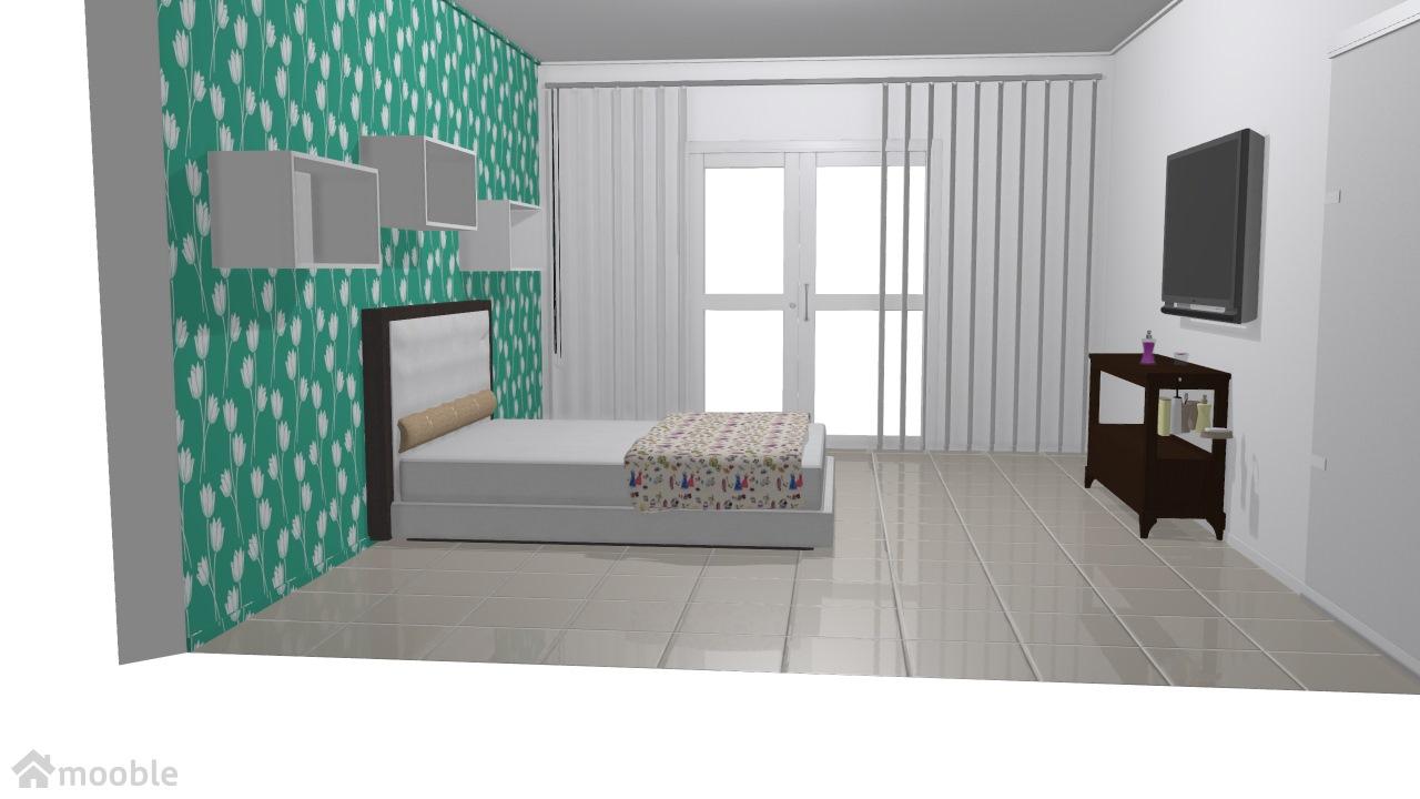 quarto de casal4
