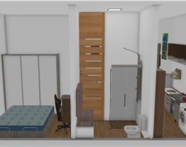apartamento emcammp