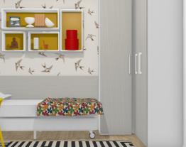 Teste-Dormitório