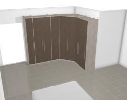marcos - apartamento centro -  9914 1515