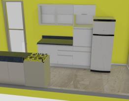 Divino_cozinha_BBB