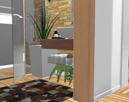 Casa 64 m² copia02