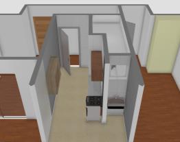 Apartamento Douglas