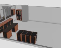 layout LDXM - ed2