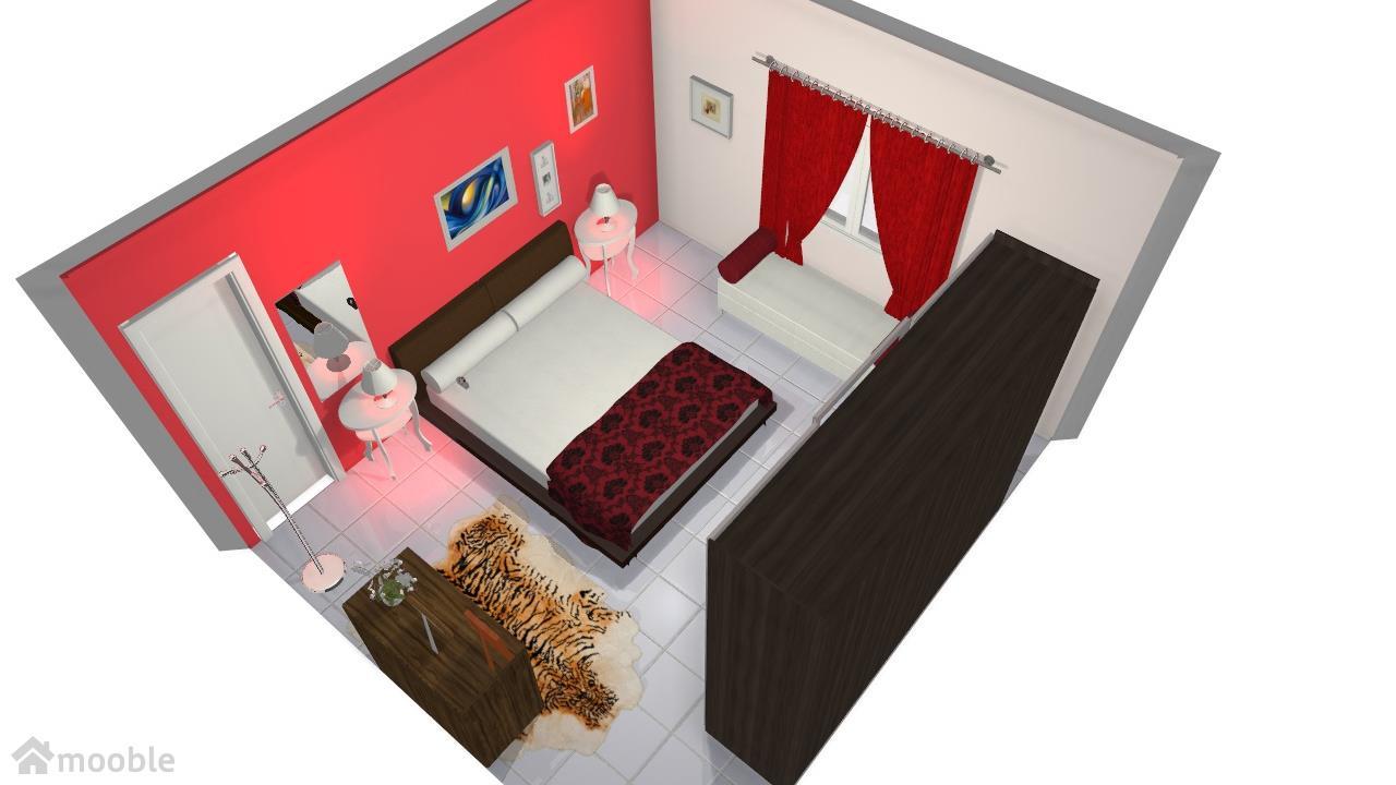 quarto valeria