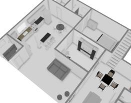 casa inteira 3