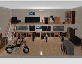 oficina motos 02