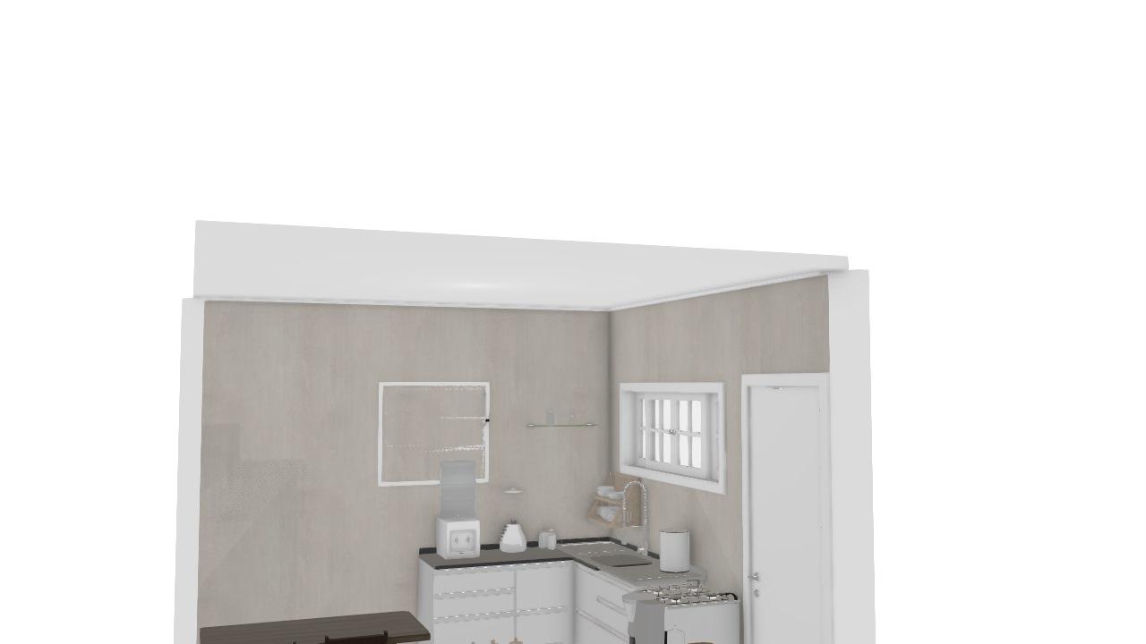 Cozinha - Natália5