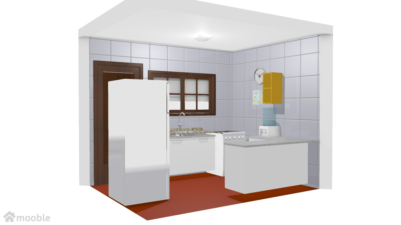 Cozinha Ubatuba_2