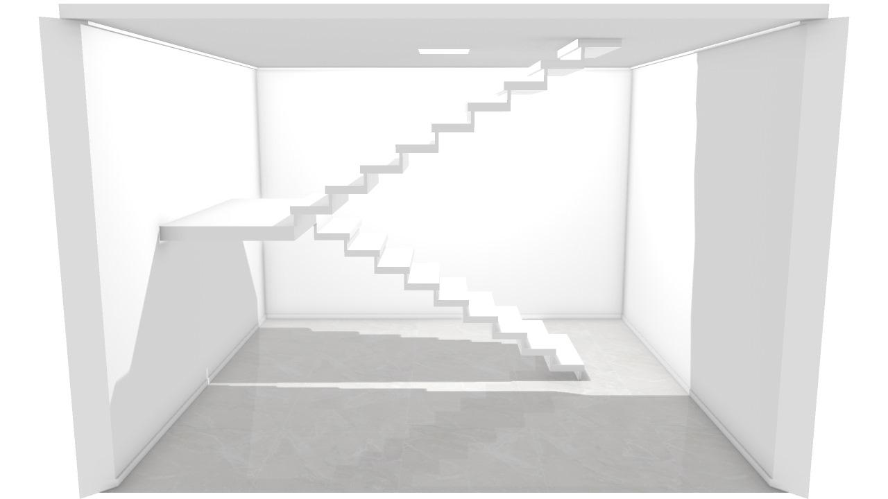 Meu projeto Politorno sala