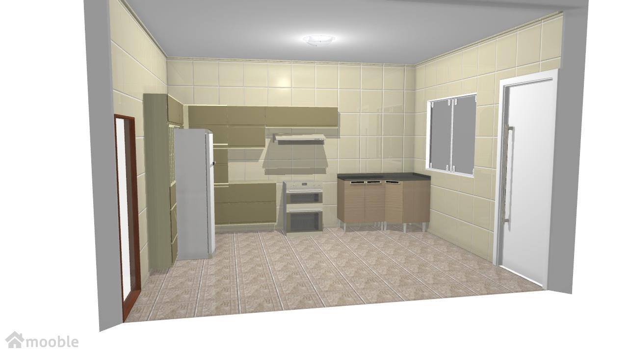 luiz projeto cozinha