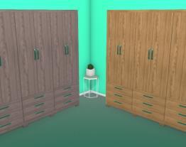 Closet Sensación 6.9