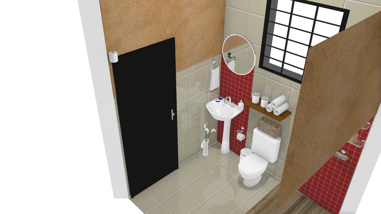Quimbembe1437-banheiro