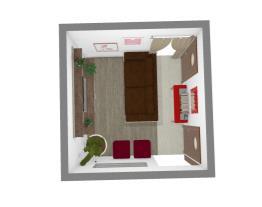 Meu projeto no Mooble