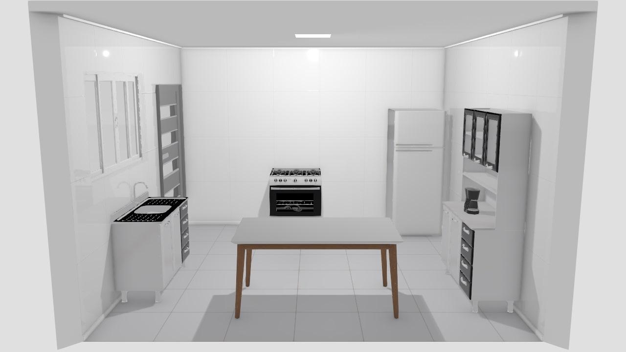Meu projeto no Moobletcc