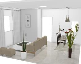 Sala modelo 2