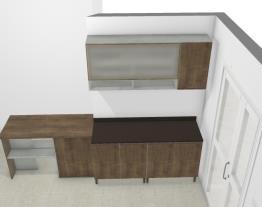 cozinha  2