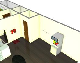 SAGA Store