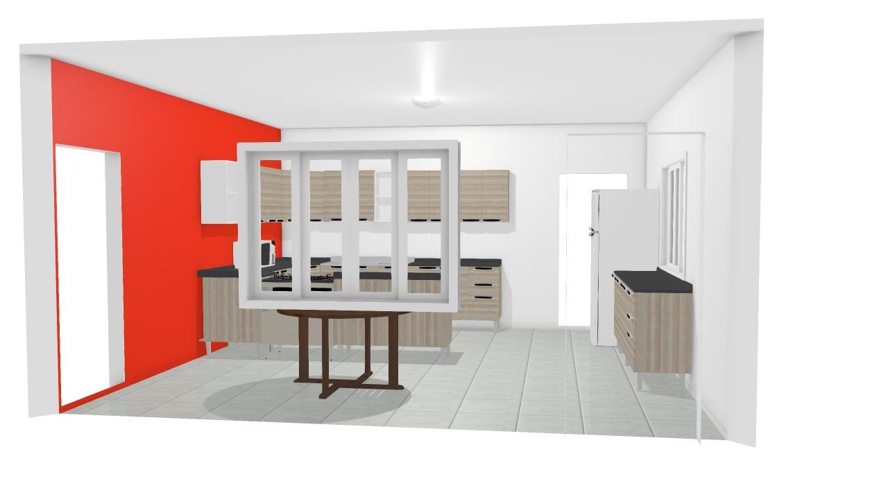 cozinha bia/andeson