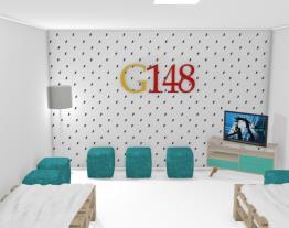G148 teen Vila Tebas