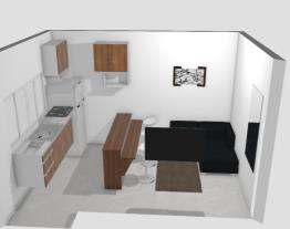 Casa Leandro