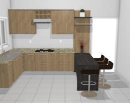 Cozinha 12.10.15