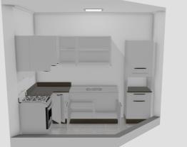 Meu projeto Itatiaia2