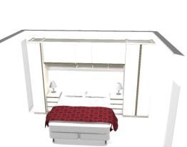 Meu projeto Luciane - quarto 3