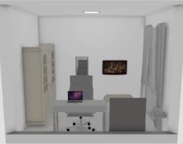 quarto Nandhara 3