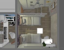 Nova suite