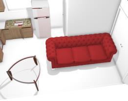 Meu projeto Kappesberg quarto