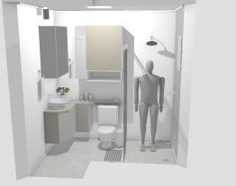 banheiro 3