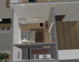 casa - fachada 2