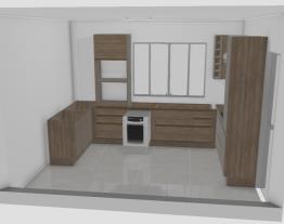 Cozinha Casa  rev1