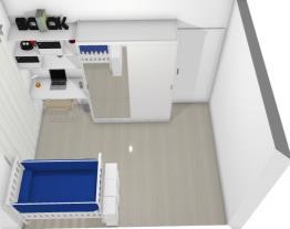 quarto bella 2