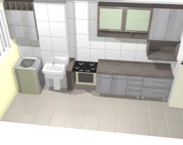 Cozinha Tiago2